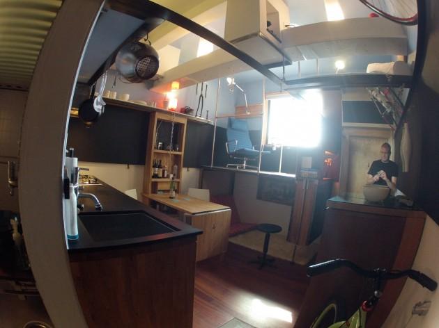 Seattle-Micro-Apartment-Steve-Saur-1