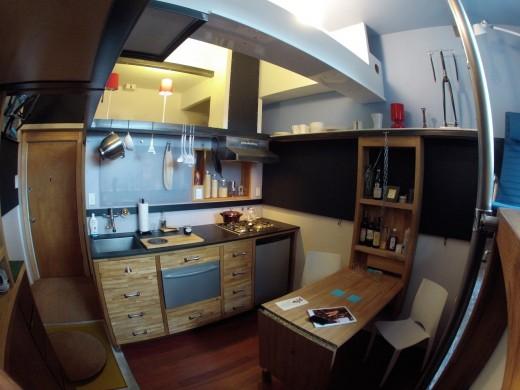 Seattle-Micro-Apartment-Steve-Saur-2