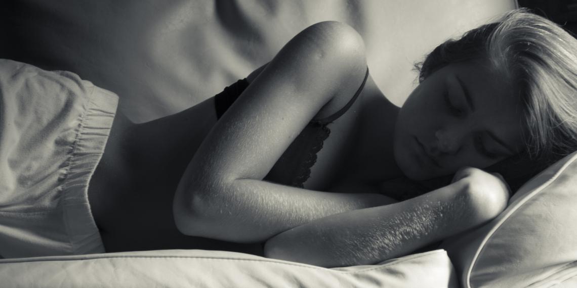 27 советов, которые помогут вам лучше спать
