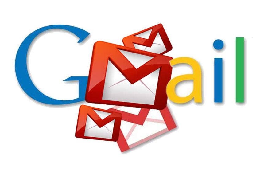 Google Mail  Envoyer et recevoir des courriels avec Gmail