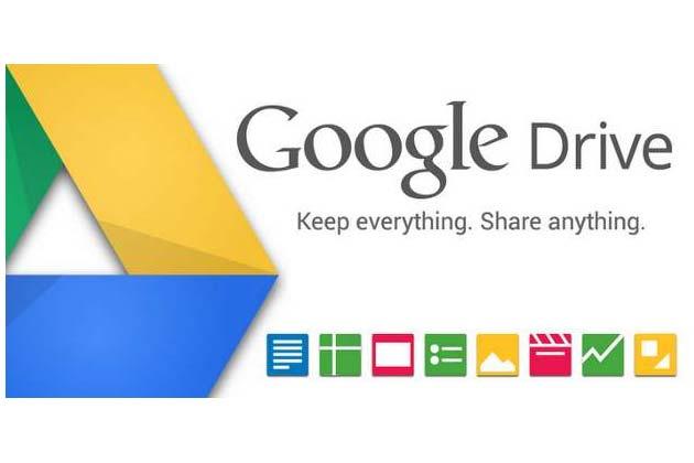 Как использовать расширенный поиск в Google Docs для работы с документами
