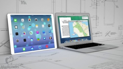 ipad-12-inch-vs-macbook-air-13inch