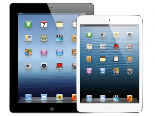 ipad4_ipad-mini-web.jpg