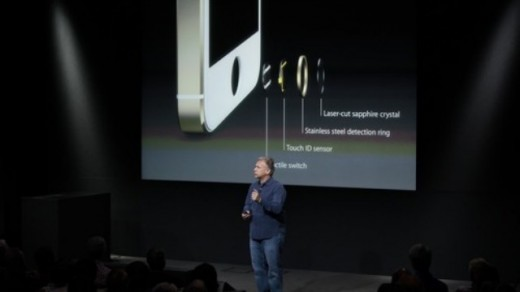 ku xlarge 520x292 ИНФОГРАФИКА и описание Phone 5C и Phone 5S