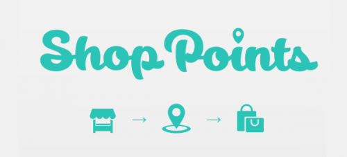 shoppoints