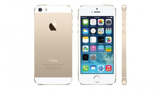 original1 520x292 ИНФОГРАФИКА и описание Phone 5C и Phone 5S