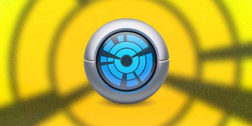 Daisy Disk 3 для OS X: Зачетное обновление зачетной программы