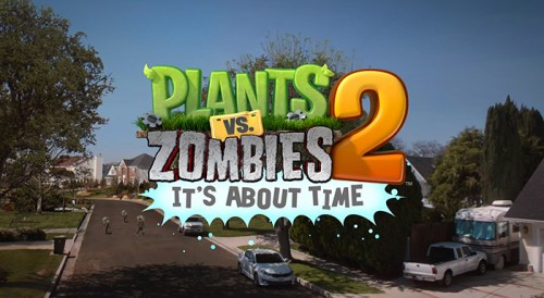 plants-vs-zombies-2-its-about-time-iPhone-iPad-FSMdotCOM