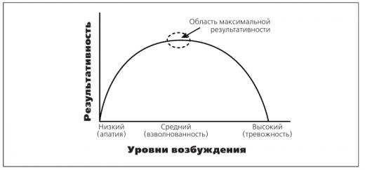 png;base64c636735822fa9e8e