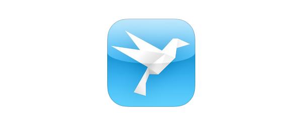 Вышел полностью переработанный Surfingbird 2.0 для Android и iOS