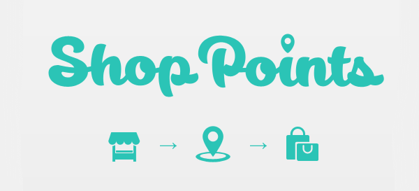 ShopPoints: добавляем в шоппинг немного халявы