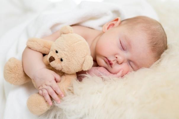 Oksana Kuzmina/Shutterstock.com