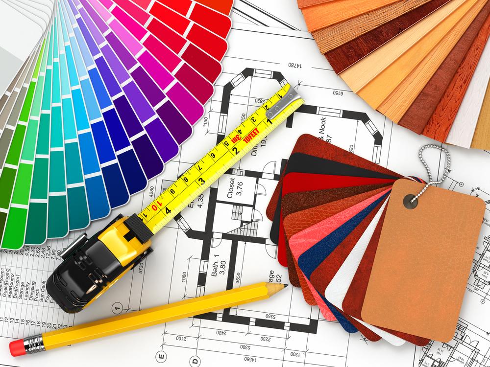8 инструментов, которые пригодятся веб-дизайнеру