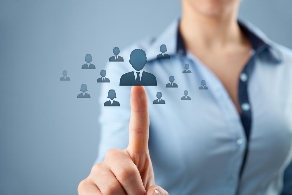 Как найти сотрудников и не облажаться: мнение соискателя
