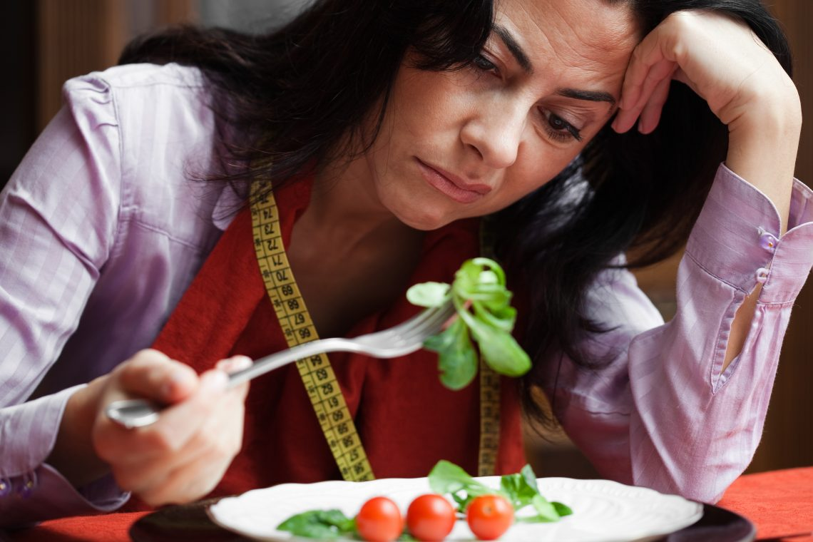 Развенчиваем мифы о самых популярных диетах