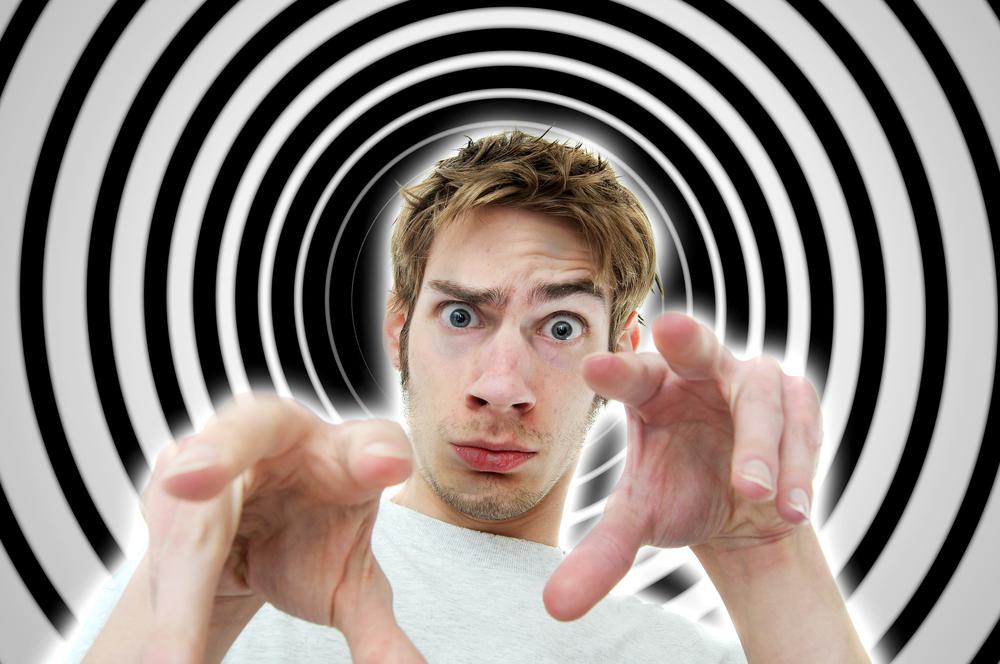 Скрытое влияние: как управлять аудиторией с помощью жестов?