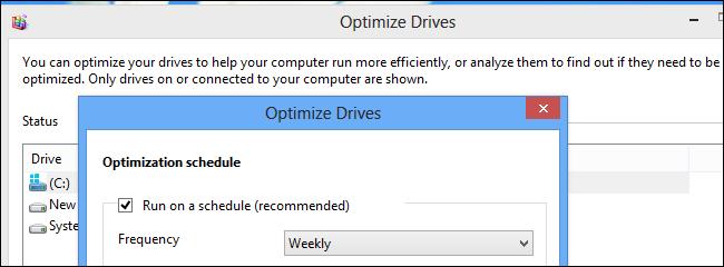 оптимизатор для Windows 8 - фото 10
