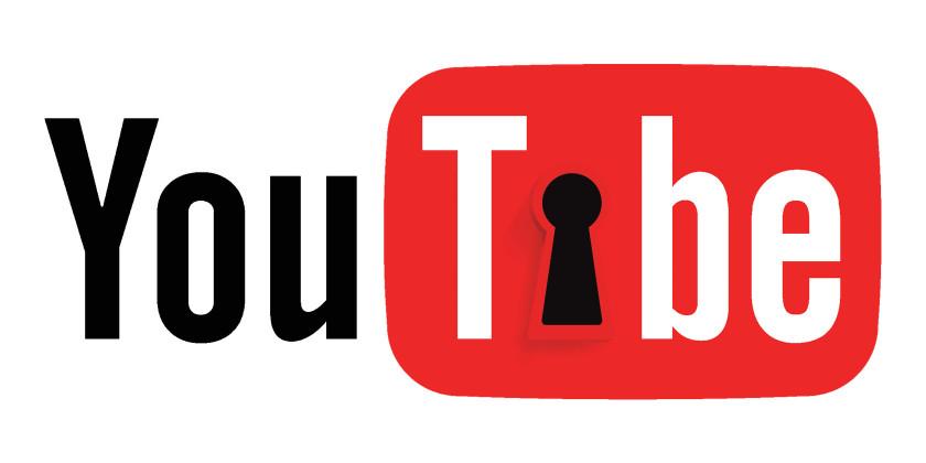 4 стороны YouTubе, про которые вы не знали