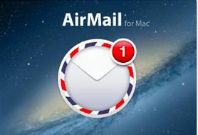 AirMail: отличный почтовый клиент для Mac