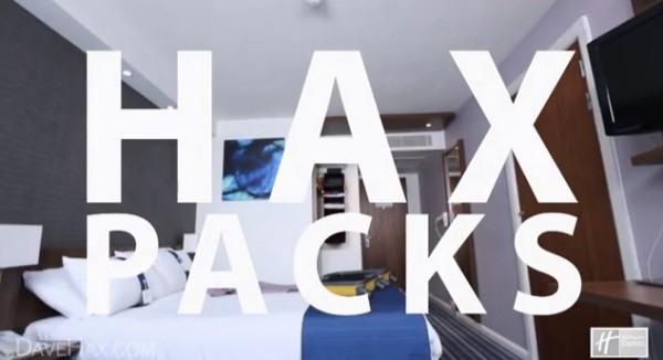 ВИДЕО: 11 лайфхаков для путешественников