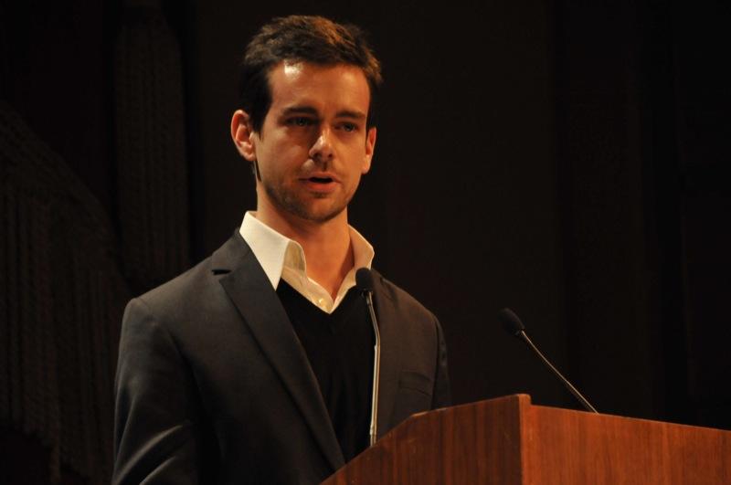 Советы Джека Дорси, создателя Twitter и Square, о создании удачного стартапа: как «надо» и как «нельзя»