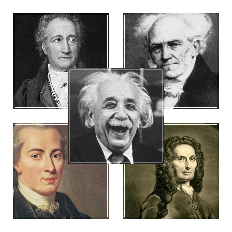 5 великих людей, которые любили поспать