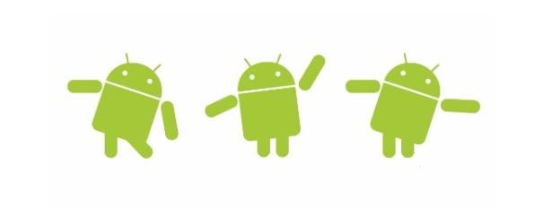Как не дать Android заснуть