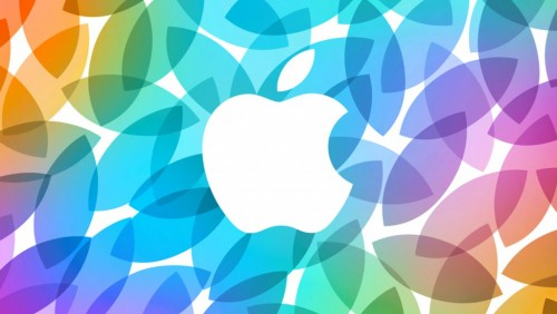 Apple-Special-Event-October-22-2013-Logo-1024x579