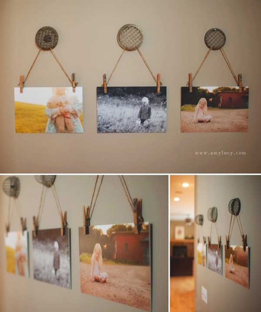 Accent Decor Home Accents  UncommonGoods