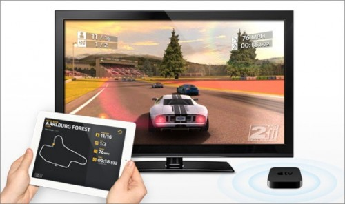 Firemint-Real-Racing-AirPlay-wireless