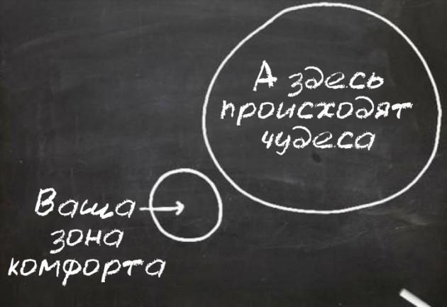 http://lifehacker.ru/wp-content/uploads/2013/10/IMG_16391-630x433.jpg