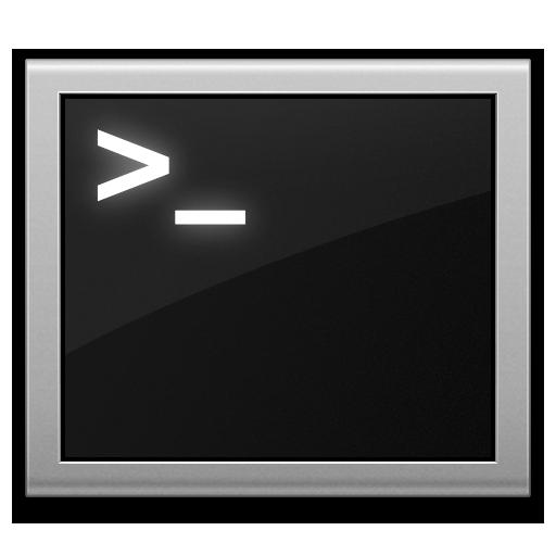 Как приостановить любой процесс или приложение в OS X