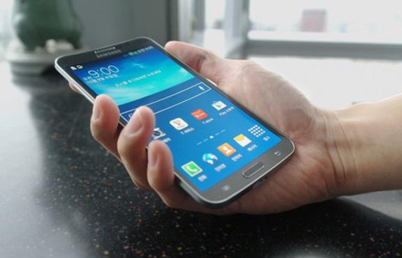 Samsung-tomorr-5