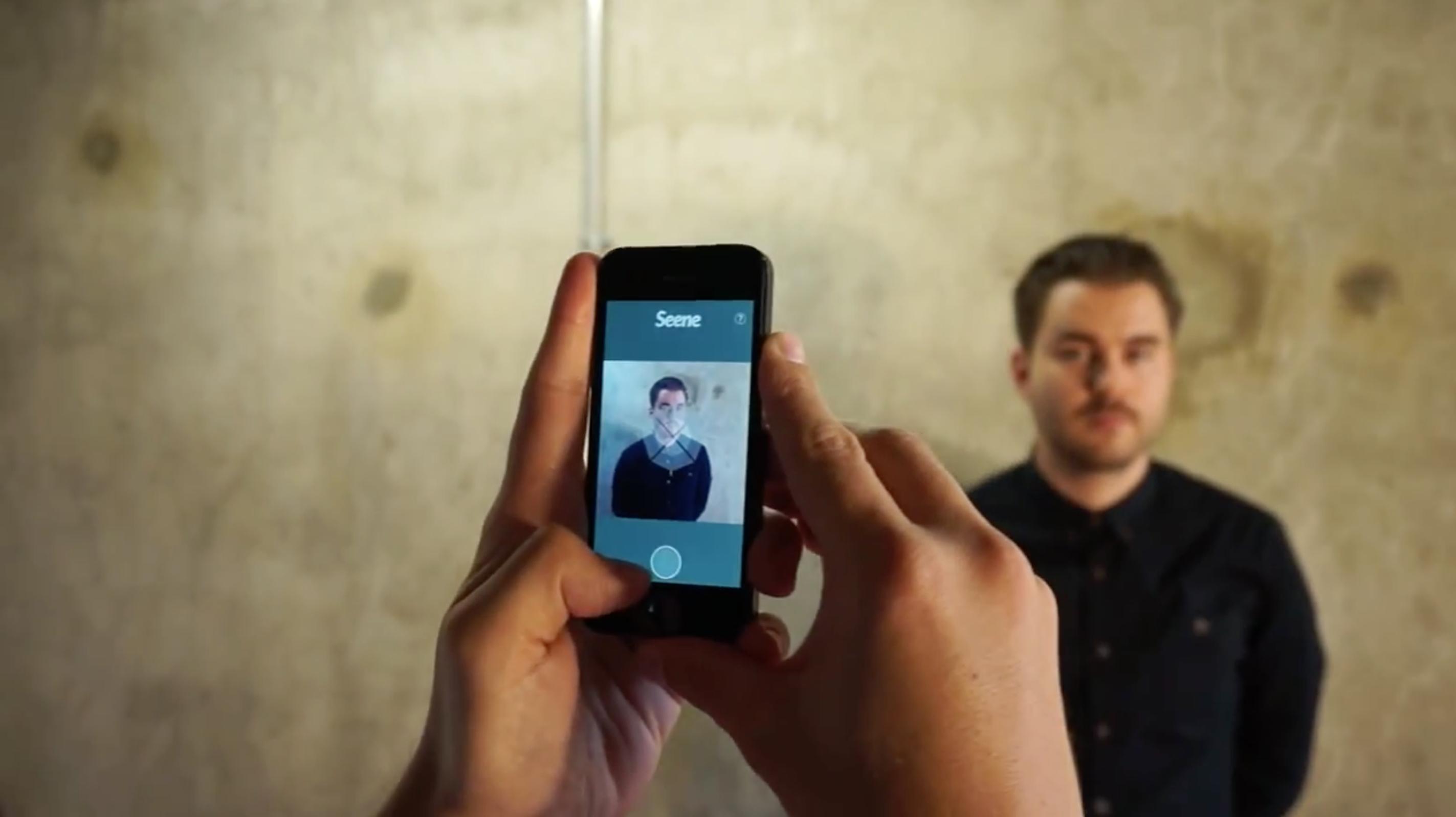 Как сделать 3D фотографии еды, своих ног или старого велосипеда при помощи iPhone
