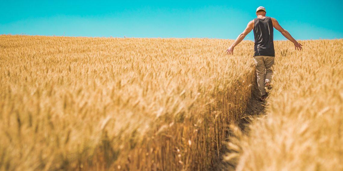 Как получить максимум удовольствия от путешествия в одиночестве