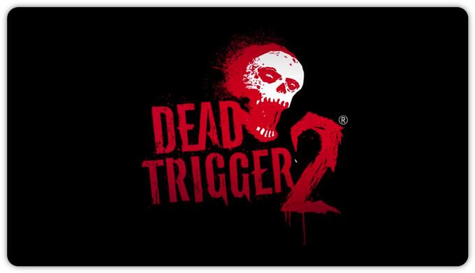 Dead Trigger 2: продолжение нашумевшего зомби-шутера
