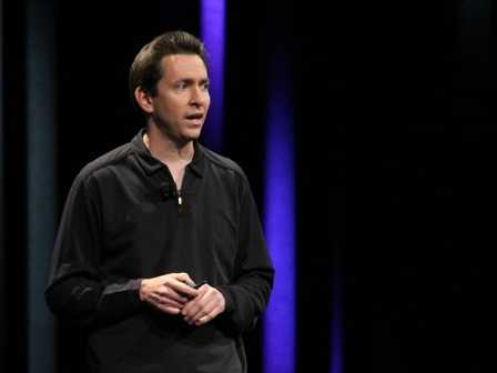 ex-apple-exec-scott-forstall-worked-miracles