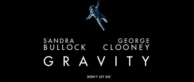 GRAVITY: DON'T LET GO — плохая попытка подогреть интерес к фильму