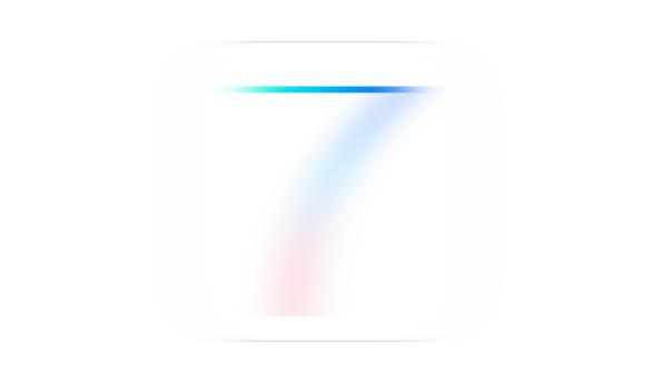 Как ускорить iPhone 4 и 4s при переходе на iOS 7