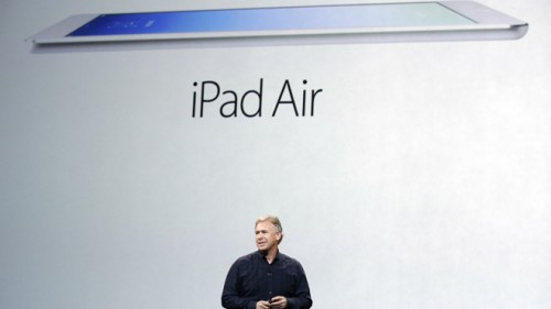 ipad-air-reviews
