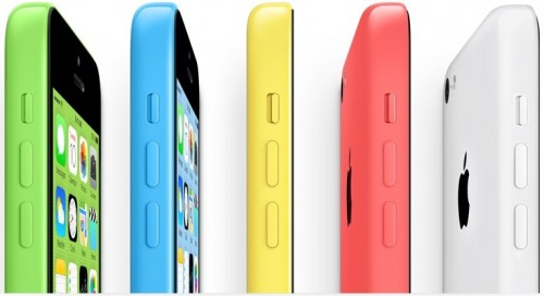 iphone-5c-colorful-walmart