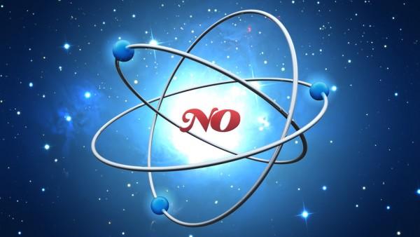 Как правильно говорить «нет»?