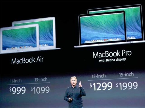macbook-air-macbook-pro-launched