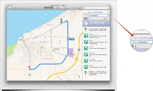 mavericks_maps_directions_howto2