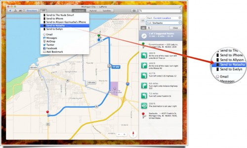 mavericks_maps_directions_howto3