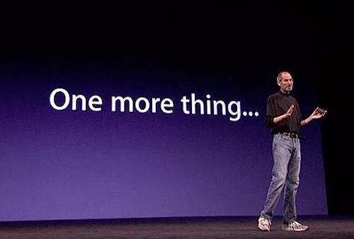 2 года без Стива: как изменилась Apple после смерти Джобса