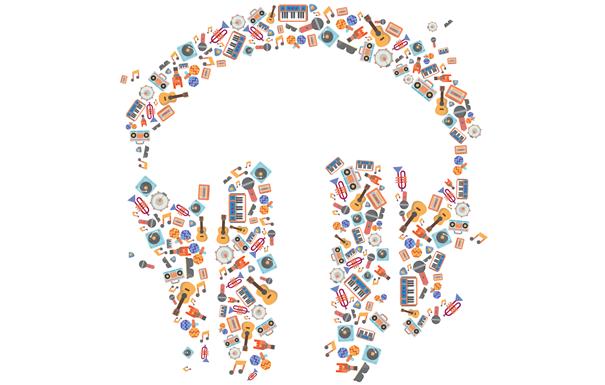 Аудиопоиск Google — замена Shazam, SoundHound и прочим