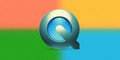 От «Проекта Уорхол» до QuickTime: история «яблочного» мультимедиа
