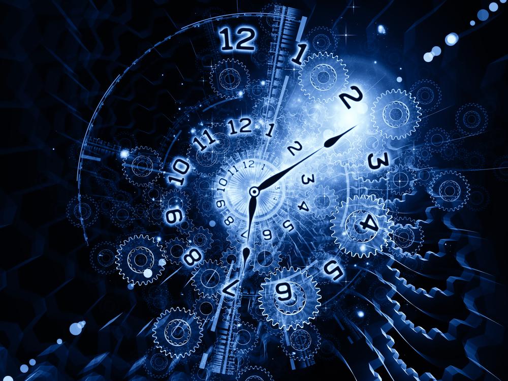 Парадокс времени: как получать от него максимальную отдачу?