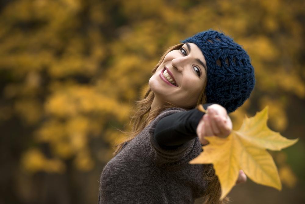 10 простых способов жить активнее